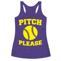 Pitch Please