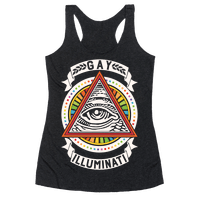 Gay Illuminati