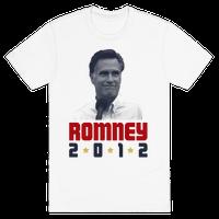 Romney for President!