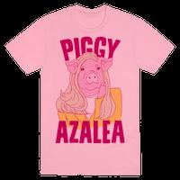 Piggy Azalea