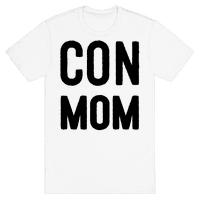 Con Mom