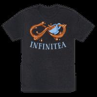Infinite Tea