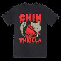 Chinthrilla