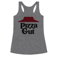 Pizza Gut