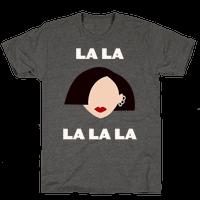 La La La (Jane)