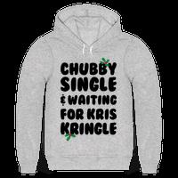 Chubby Christmas