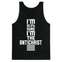 Anti Christ (Tank)