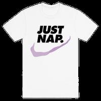 Just Nap