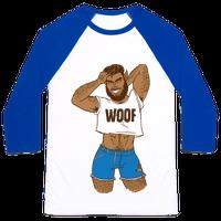 Woofman