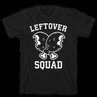 Leftover Squad