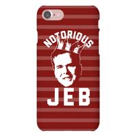 Notorious JEB