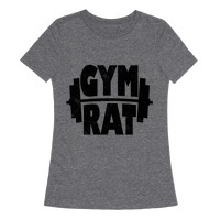 Beast Mode Hard Core Gym Work Out Fitness Mens T-Shirt