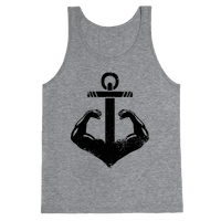 Swole Anchor