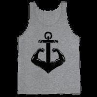 Swole Anchor