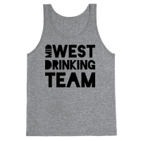 Midwest Drinking Team