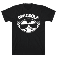 Dra-COOL-a