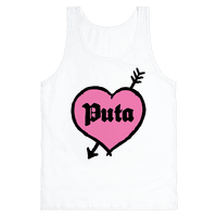 Puta Love