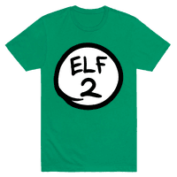 Elf Two
