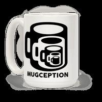 Mugception