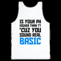 Real Basic