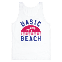 Basic Beach
