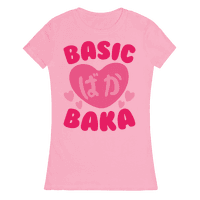 Basic Baka
