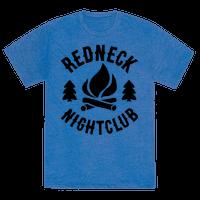 Redneck Nighclub
