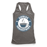 Gobias Industries
