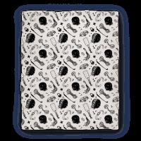 Bondage Pattern