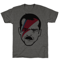 Ziggy Hadfield Tee