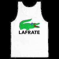 Lafrate
