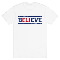 Believe in Eli