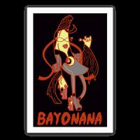 Bayonana