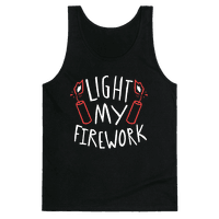 Light My Firework