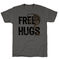 Free Facehugger Hugs