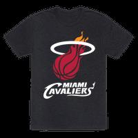 Miami Cavaliers