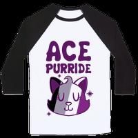 Ace Purride