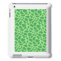 Leafy Case