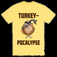 TurkeyPocalypse (dark)