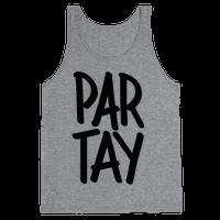 PAR-TAY