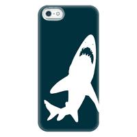 Shark Case