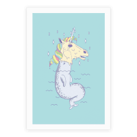 Unicorn Impostor
