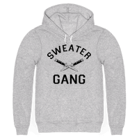 Sweater Gang