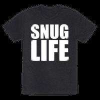 Snug Life