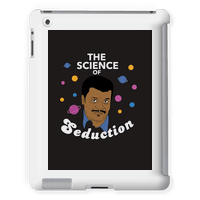 The Science of Seduction (Neil DeGrasse Tyson)