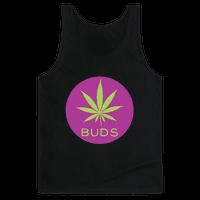 Best Buds (2)