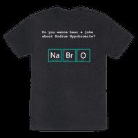 NaBrO (dark)