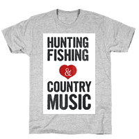 Country Gear