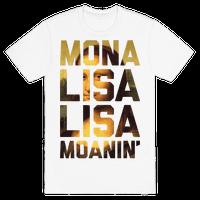 Lisa Moanin'