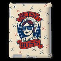Betsy Boss
